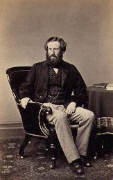George Frederick Muntz